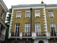 Apartment to rent in Gloucester Circus...