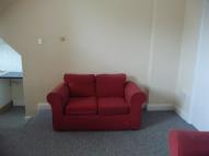 LIMES GROVE Flat to rent
