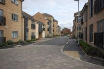 Apartment to rent in Gladeside, Cambridge, CB4