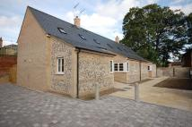 Mews to rent in St. Marys Square...