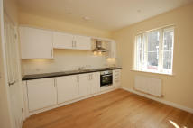 1 bed semi detached property in STANLEY ROAD, Cambridge...