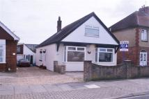 4 bed Detached Bungalow for sale in Second Avenue...