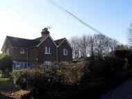 5 bedroom Detached house in Brantham
