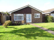 Link Detached House for sale in Vine Walk, Capel St Mary...