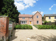 4 bedroom Detached home for sale in Cemetery Lane...