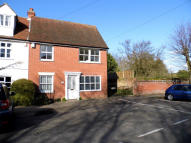 Rectory Hill Cottage to rent
