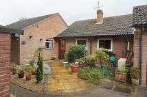 Detached Bungalow for sale in Kenyon Close...