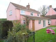 2 bed Detached property in Stubbins Lane...