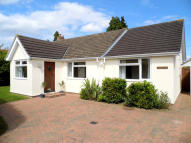 Detached Bungalow in Whitesfield...