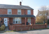 4 bedroom semi detached house in The Old Street...