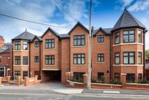 2 bed Apartment in Manchester Road...