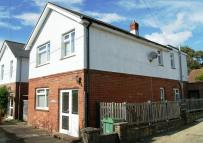 2 bedroom Detached house in Freshwater