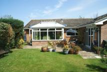 4 bedroom Detached Bungalow for sale in Freshwater