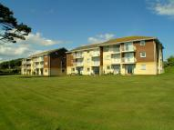 2 bedroom Apartment for sale in Totland Bay