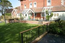 2 bedroom Apartment in Totland Bay