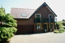 4 bedroom Detached property in Freshwater