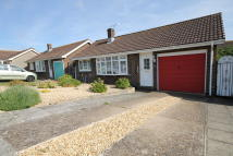 2 bedroom Detached Bungalow in Freshwater