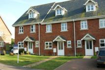 4 bedroom Town House in Millways, Freshwater