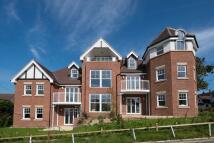3 bedroom new development in Totland Bay...