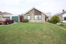 Detached Bungalow in Brighstone, Isle of Wight