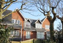 Apartment for sale in Totland Bay...