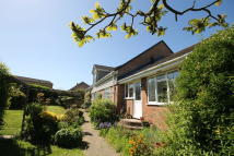 Detached house for sale in Freshwater, Isle Of Wight