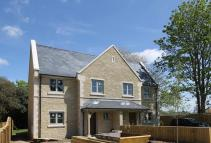 3 bedroom new property for sale in Brighstone, Isle of Wight