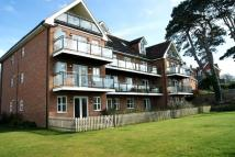 3 bedroom Penthouse in Totland Bay...