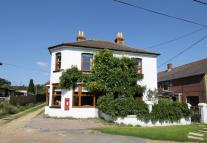3 bed Detached property for sale in Freshwater, Isle of Wight