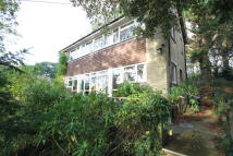 Totland Bay Detached house for sale