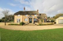 Cottage in Brighstone, Isle Of Wight