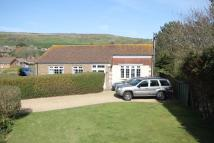Detached Bungalow for sale in Brighstone ...