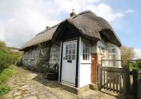 3 bed Detached house in Brighstone, Isle Of Wight