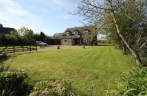 4 bed Detached home in Brighstone, Isle of Wight
