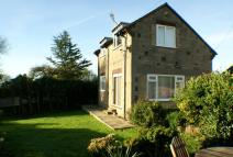 2 bed Detached property for sale in Main Road, Brighstone