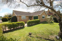 Detached Bungalow for sale in Freshwater, Isle of Wight
