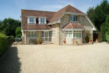 5 bedroom Detached property for sale in Brighstone, Isle of Wight