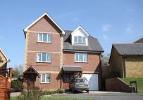 4 bedroom Town House for sale in Totland Bay...