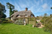 Detached home for sale in Main Road, Brighstone