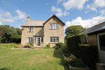 3 bedroom Detached home for sale in Brighstone