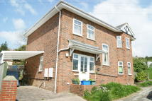 3 bedroom Detached house for sale in Totland Bay...