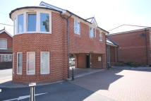 Apartment for sale in Freshwater, Isle of Wight