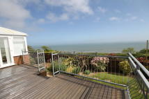 3 bed Detached Bungalow for sale in Ventnor, Isle of Wight