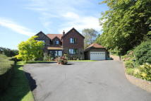 4 bed Detached home for sale in Totland Bay...
