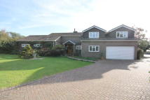 Brighstone Detached property for sale