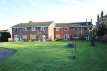 Freshwater Bay Ground Flat for sale