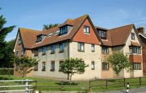 1 bed Flat for sale in Freshwater, PO40 9BG