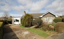 3 bedroom Detached Bungalow for sale in Brighstone, Isle of Wight