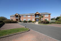 3 bedroom Apartment for sale in Totland Bay...