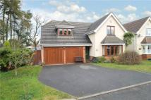 4 bedroom Detached property in Badger Brook Lane...